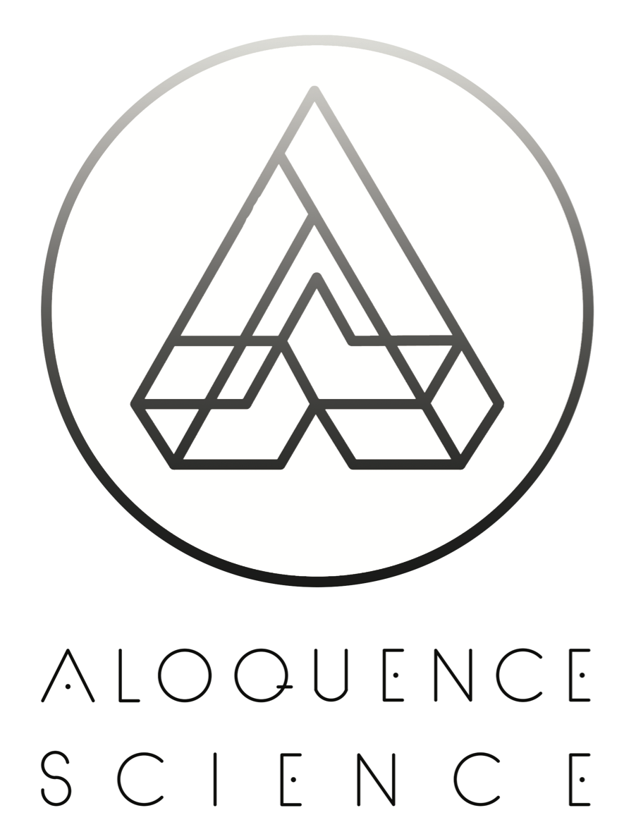 ALOQUENCE SCIENCE